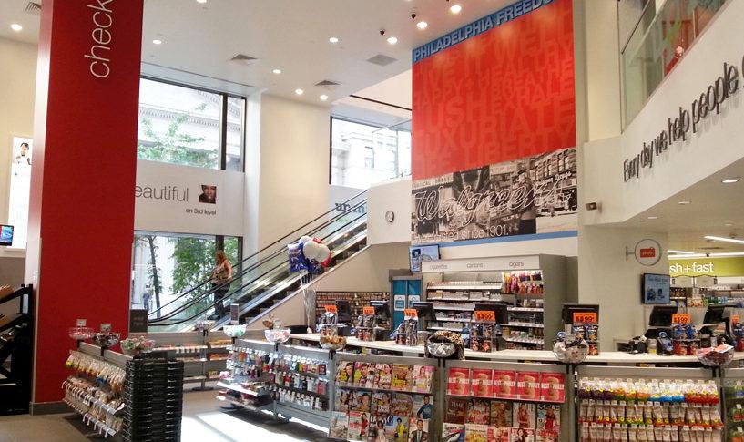 Walgreens_Flagship-Broad-Street-3